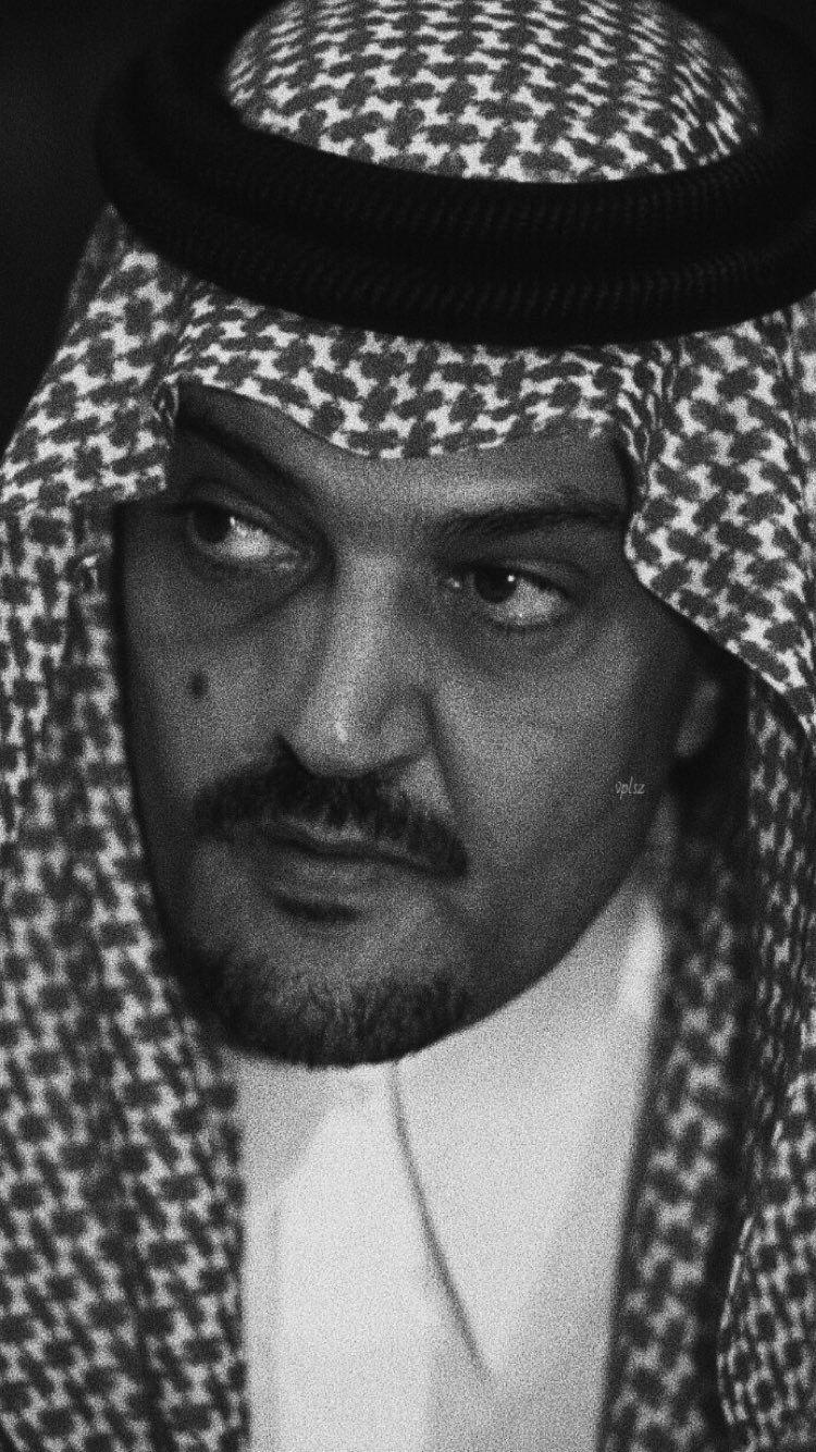 سيد الحنكه سعود الفيصل In 2021 Ksa Saudi Arabia Saudi Arabia Culture Saudi Men