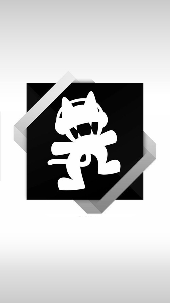 Wallpaper iphone edm - Monstercat Wallpaper For Iphone 5s Google Search