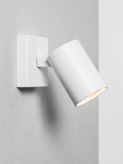 Wall lights holloways of ludlow · ceiling spotlightsflush