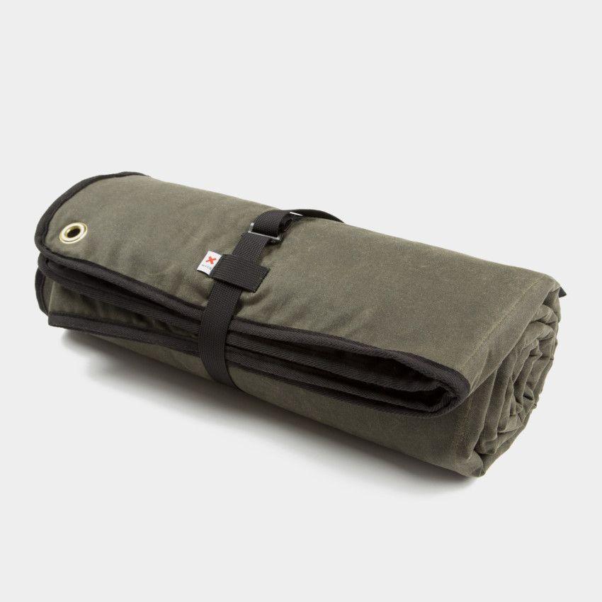 best made co waxed canvas blanket 178 wish list for munawar