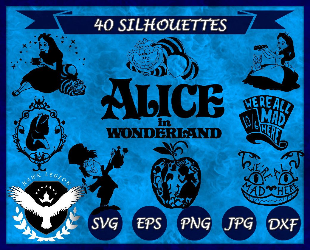 Alice In Wonderland A Musical Porno 1976 gay alice in wonderland nude | gay fetish xxx