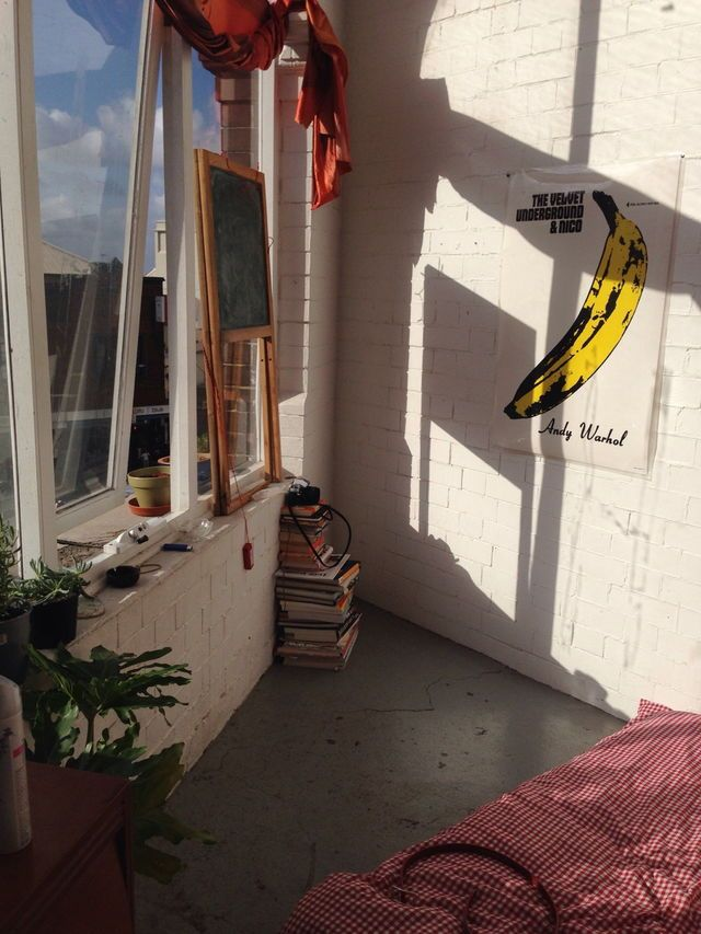Pin van Denise van den Heuvel op Art | Pinterest - Slaapkamers ...