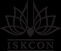 Homepage Iskcon Org Hare Krishna Krishna Ancient Knowledge