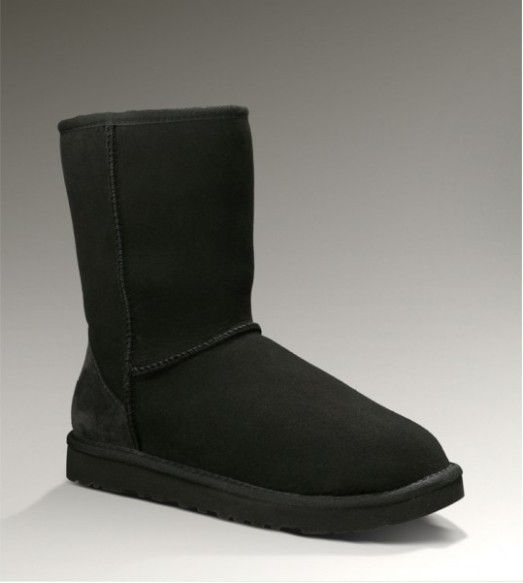 ugg homme boots
