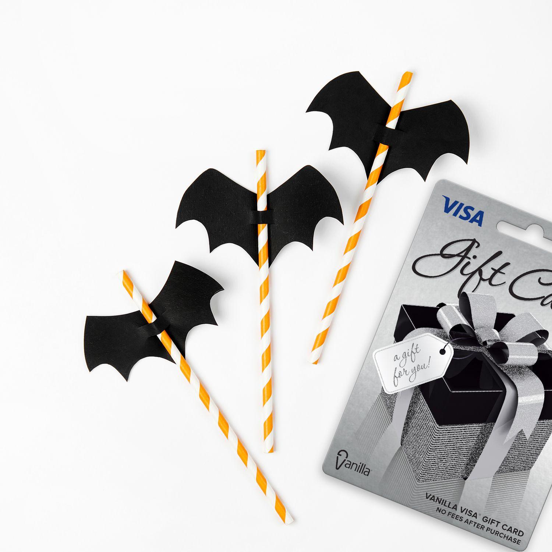 Halloween vanilla gift vanilla gift cards gift