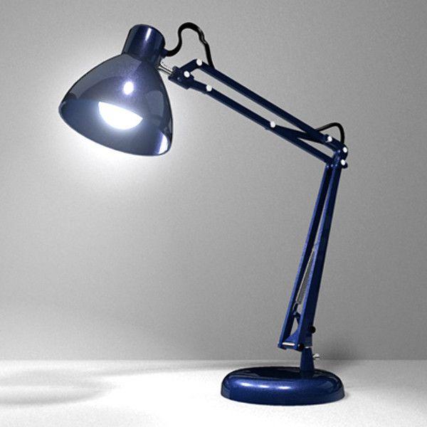 Office Desk Lamp Google Search