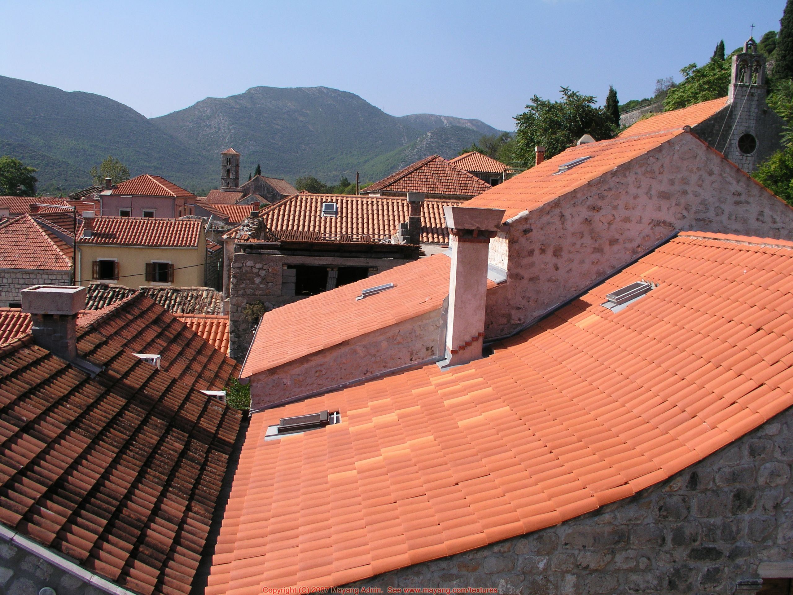 rooftop city & rooftop city | Rooftops | Pinterest | Rooftop memphite.com