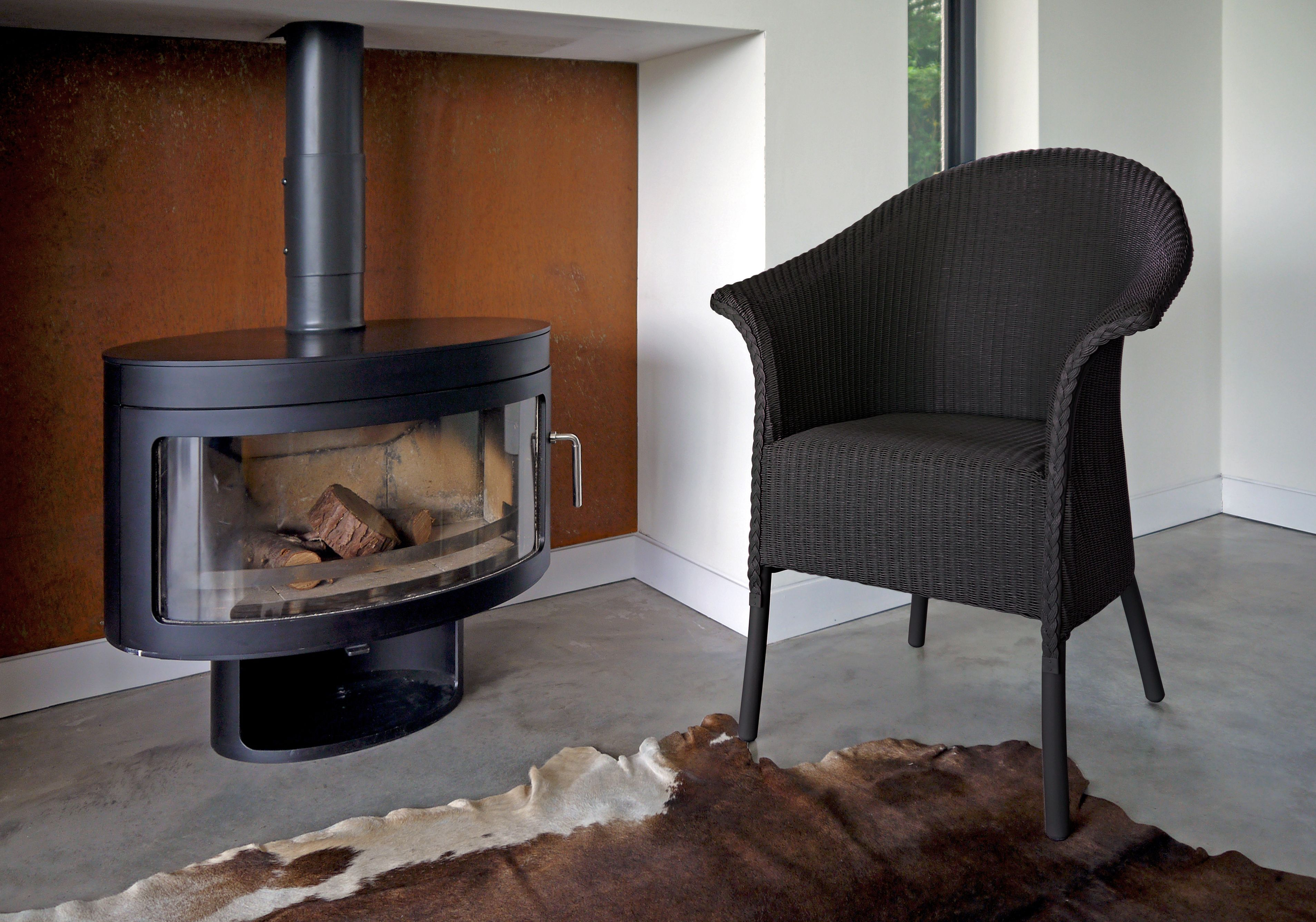 fairmont sofa laura ashley barker and stonehouse cushions lloyd loom armchair furniture from treske