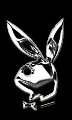 Download playboy 216938 logos mobile wallpapers logo ideas for 7 download playboy 216938 logos mobile wallpapers voltagebd Choice Image