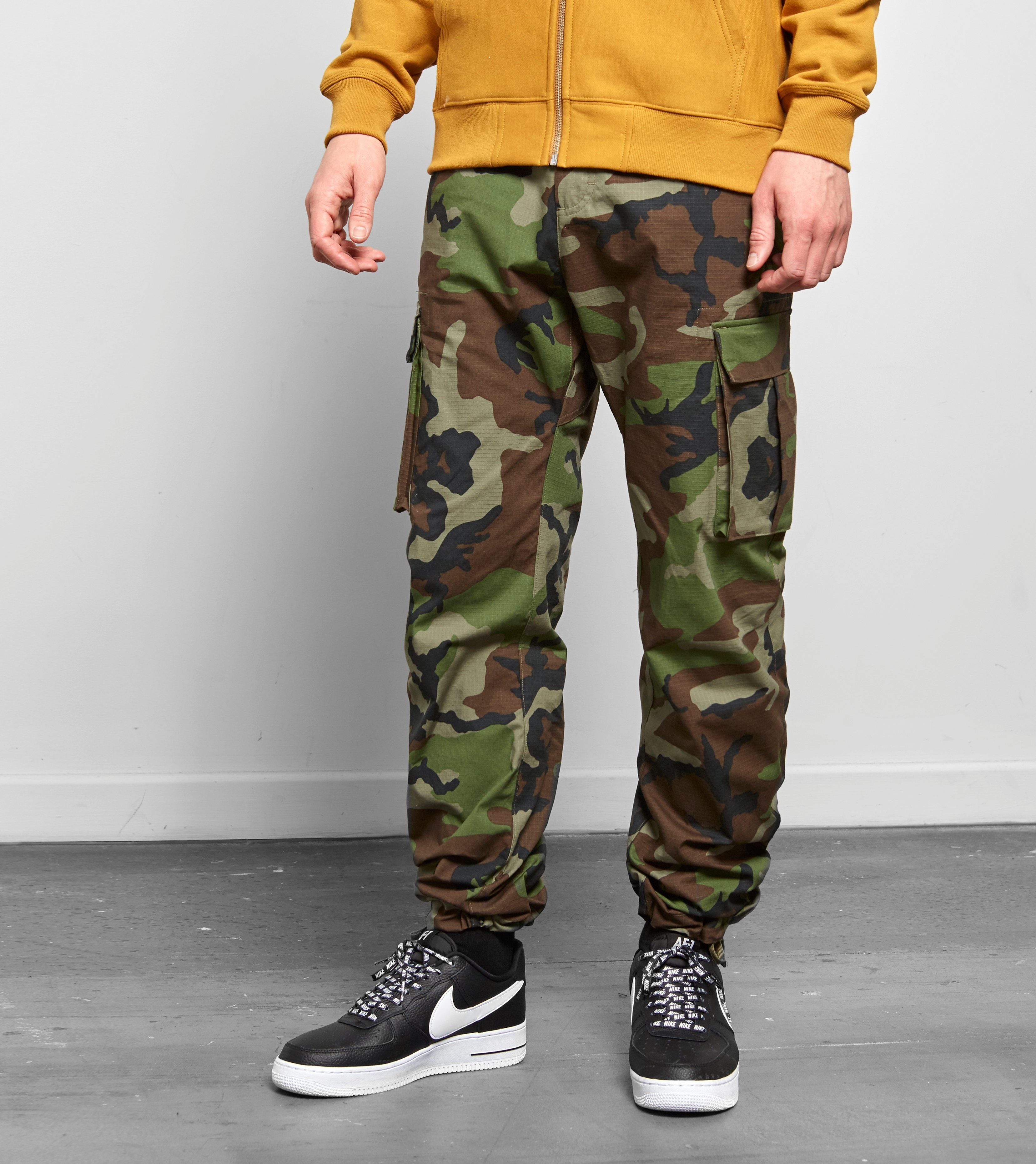 2a353e7c3f Nike SB Flex Cargo Pants - find out more on our site. Find the freshest in  trainers and clothing online now.