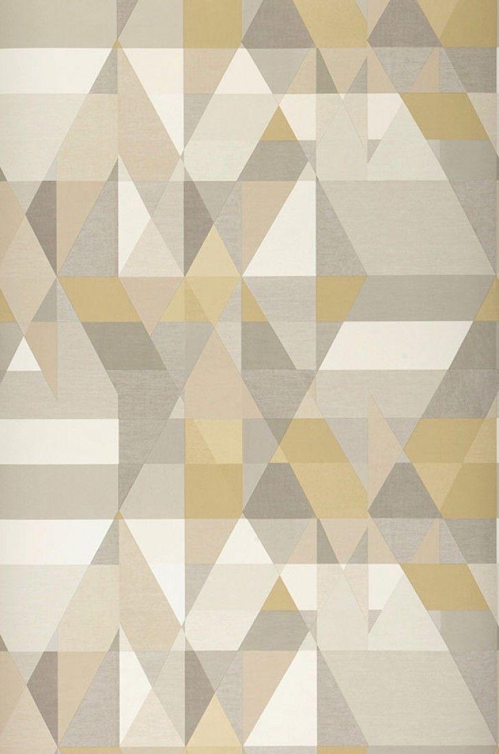 zewana les ann es 70 ann es 70 et papier peint. Black Bedroom Furniture Sets. Home Design Ideas