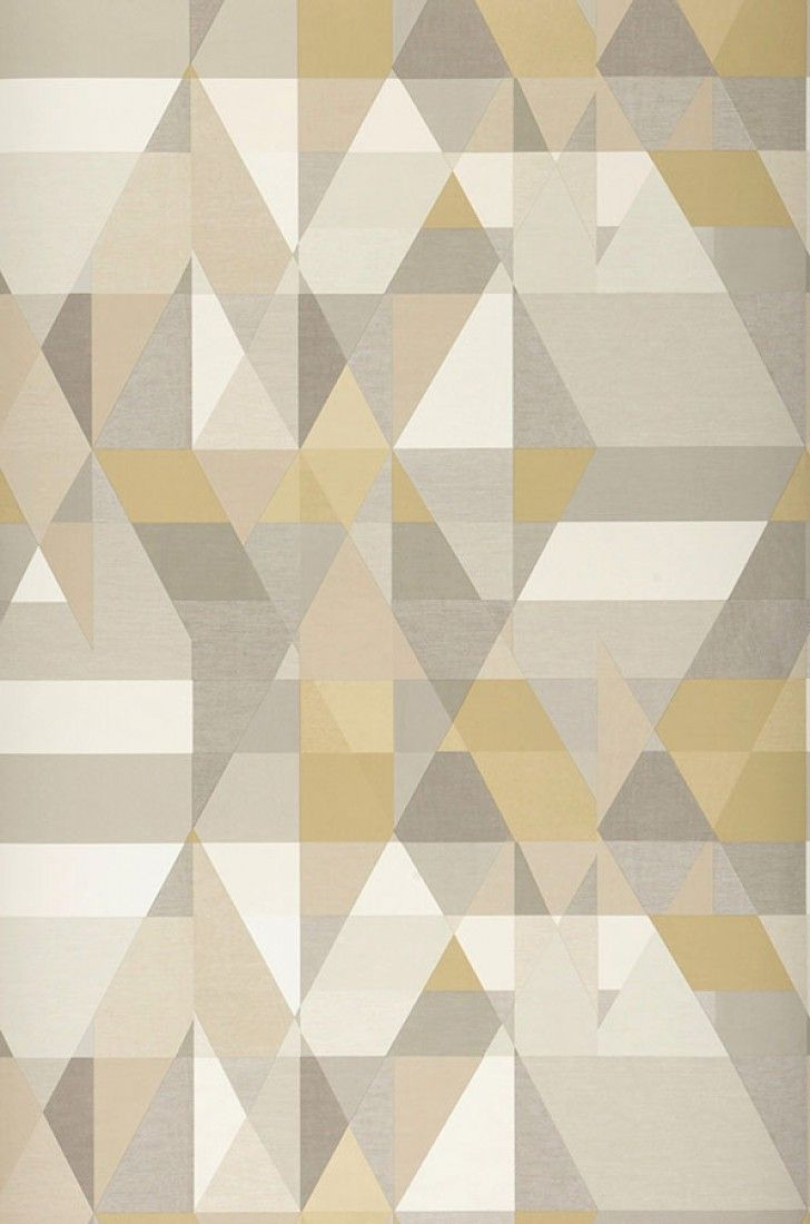 Zewana patterns wallpaper and pattern wallpaper - Papel paredes ikea ...