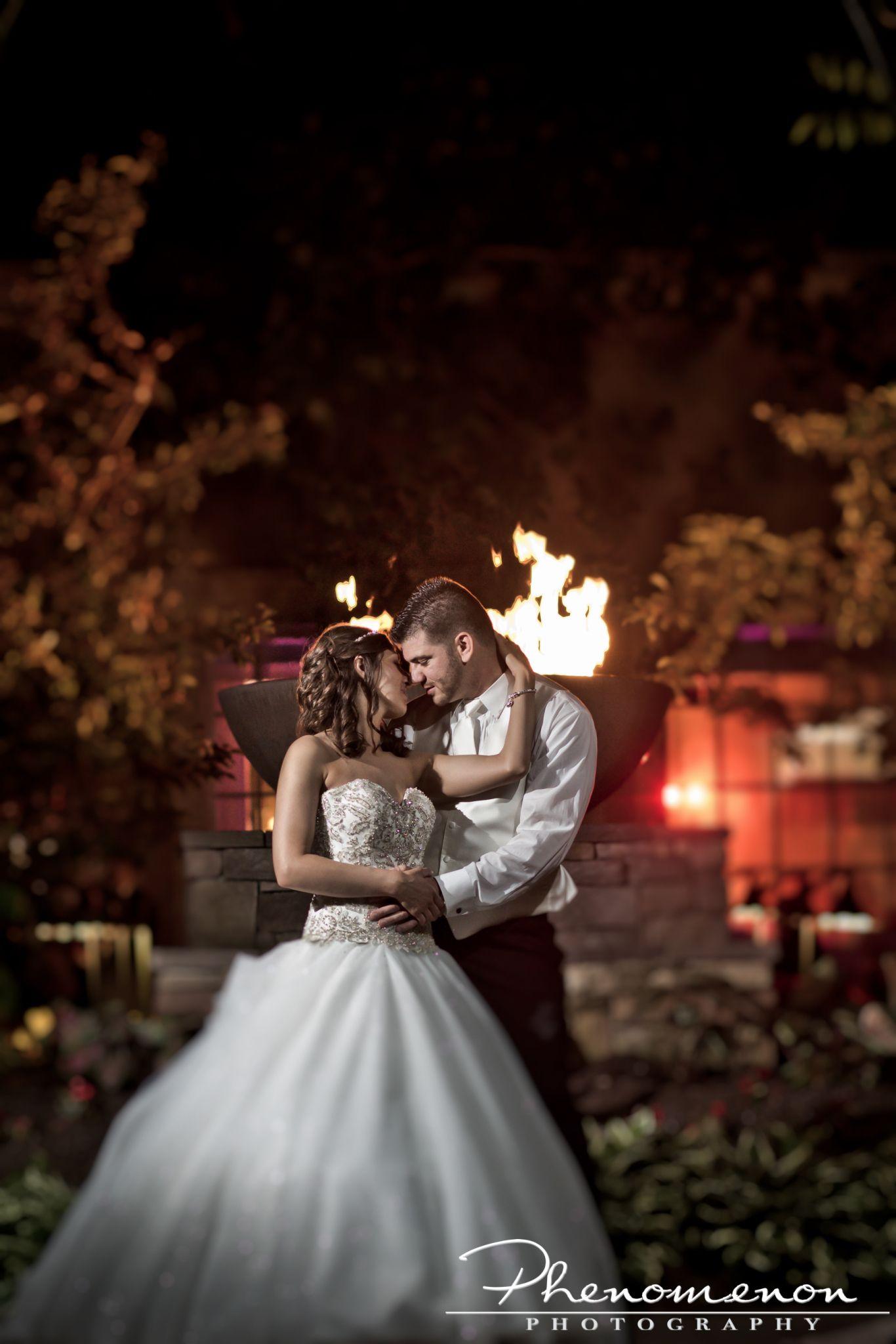 Buffalo Wedding Photography Samuels Grande Manor