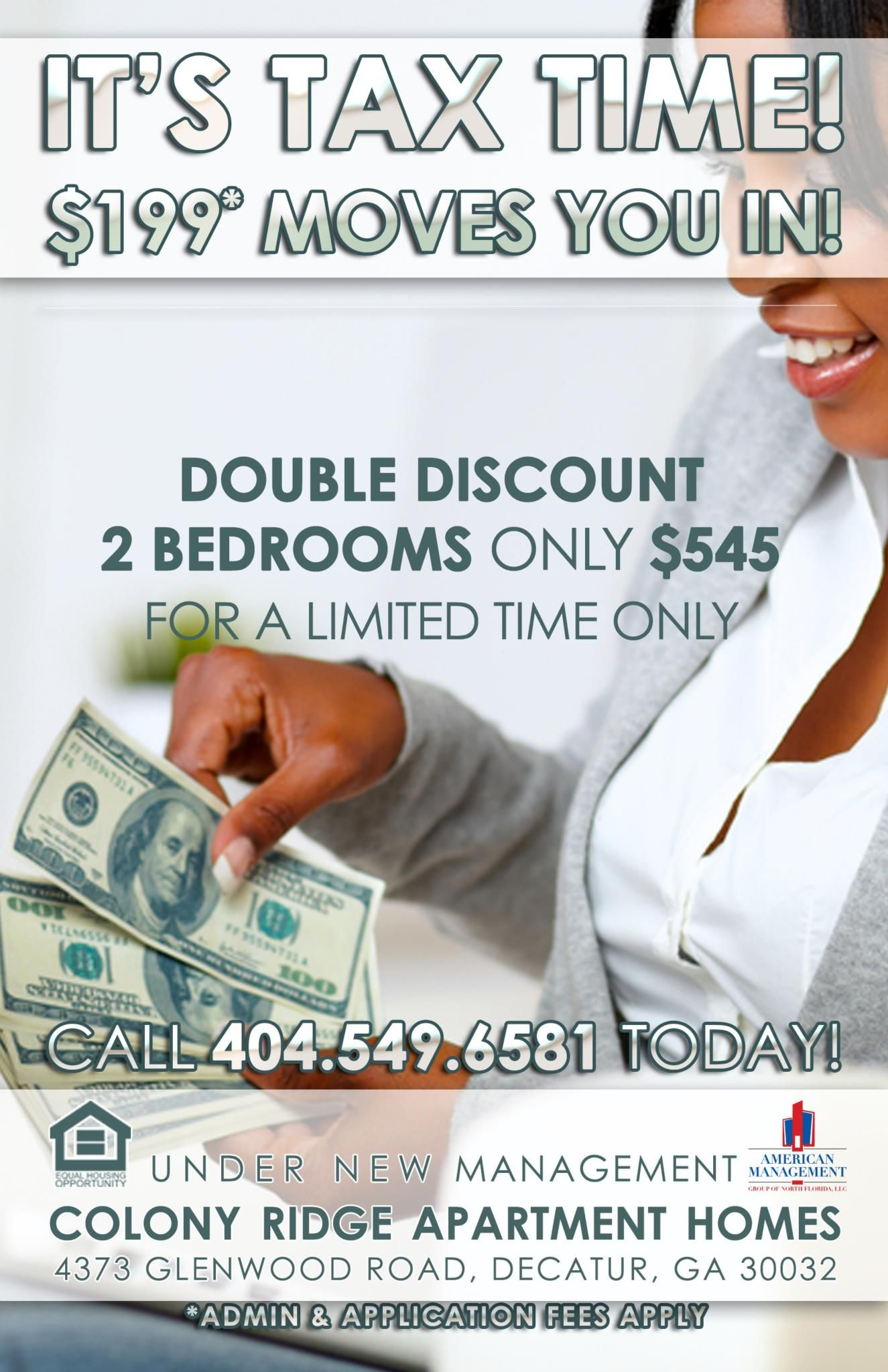 apartment marketing flyer design graphic design pinterest
