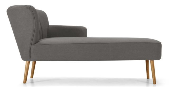 Made com Jersey chaise in graphite grey - like new on Gumtree. This Chaise Lounge Gumtree Uk on sofa lounge, pool lounge, hotel lounge, amtrak metropolitan lounge, cigar lounge, cocktail lounge, outdoor lounge, bar lounge, hookah lounge, leather lounge, white lounge, anna shea chocolate lounge, restaurant lounge, modern lounge, office lounge, bedroom lounge, art lounge, airport lounge, lily lounge, bed lounge,
