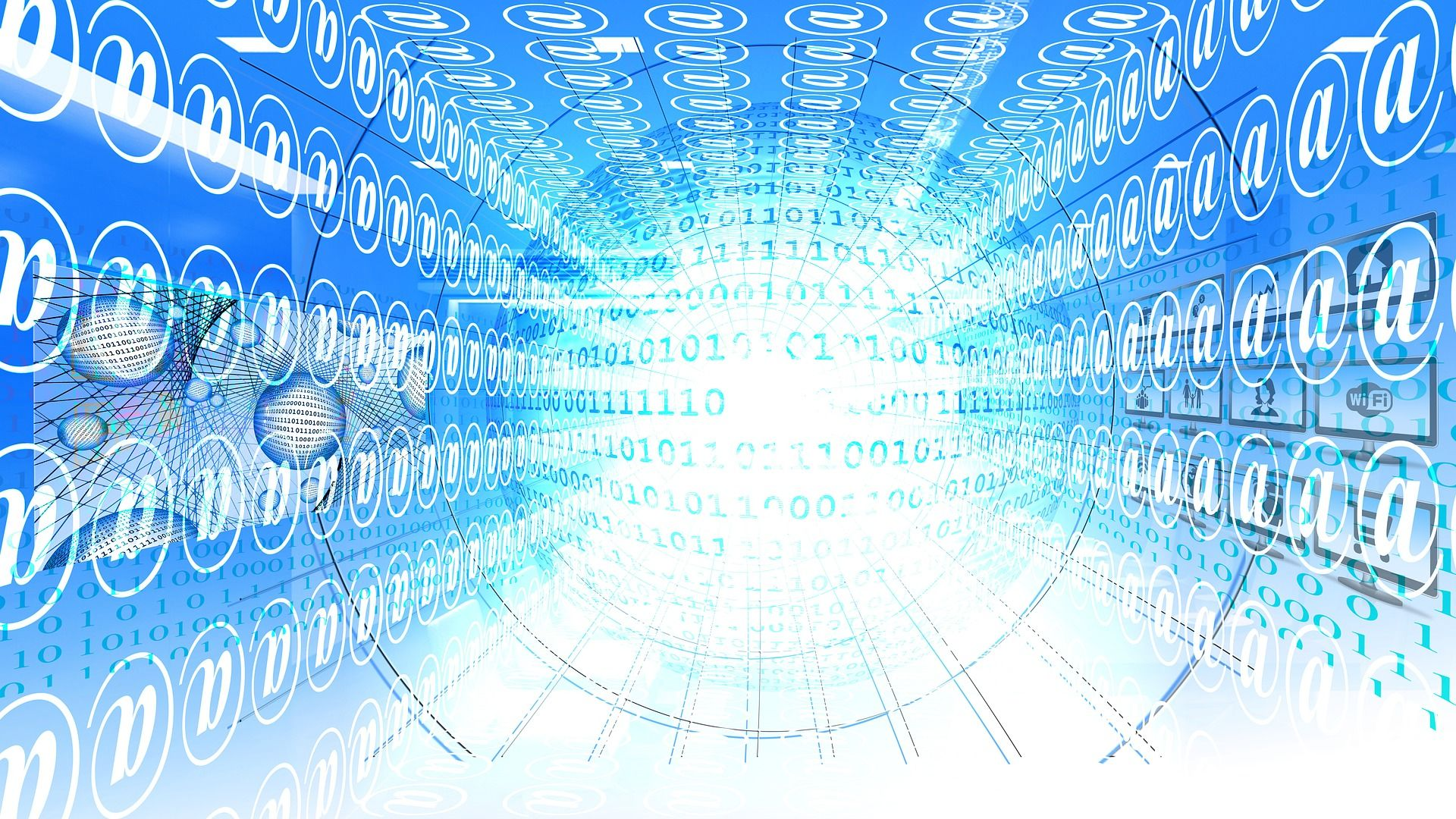 Is big data out of the question for recruiting? A new