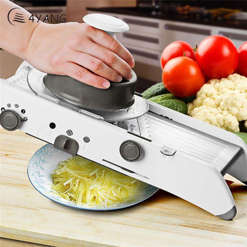 Küche Mandoline Innovative Dekoration   Küchenmöbel
