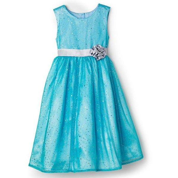 Disney Princess Party Dress   Avon ❤ liked on Polyvore featuring ...