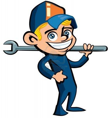 Just give us a Call and we will go fast to your House, Apartment, Business, Building, Construction or any place inside the California Bay Area USA to provide The Best Plumbing Services at Affordable Prices 24 hours all Days Including Holidays and Weekends, Day or Night. Call Now (408) 347-0000 and (510) 938-3731 for a High Quality, Fast, Reliable and economical plumber service. #San #Jose #Plumbing
