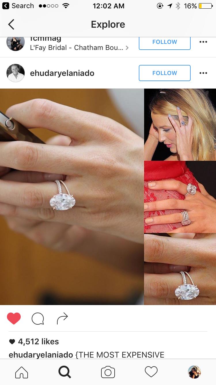Pin by kathleen rangel on engagement rings pinterest engagement