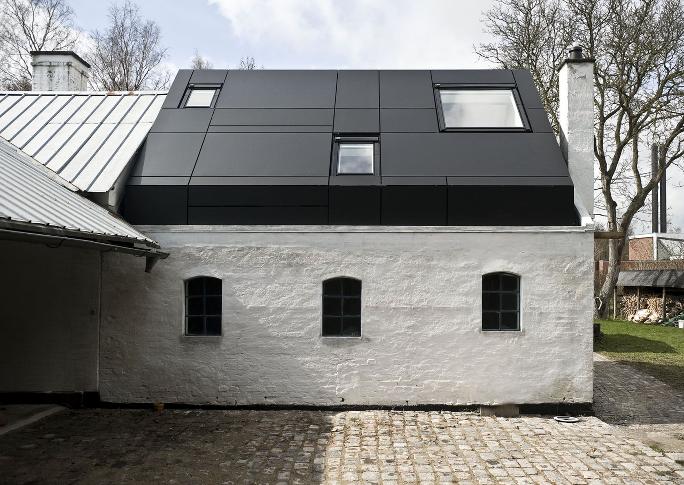 Rotterdam, Ateliers and Utrecht on Pinterest