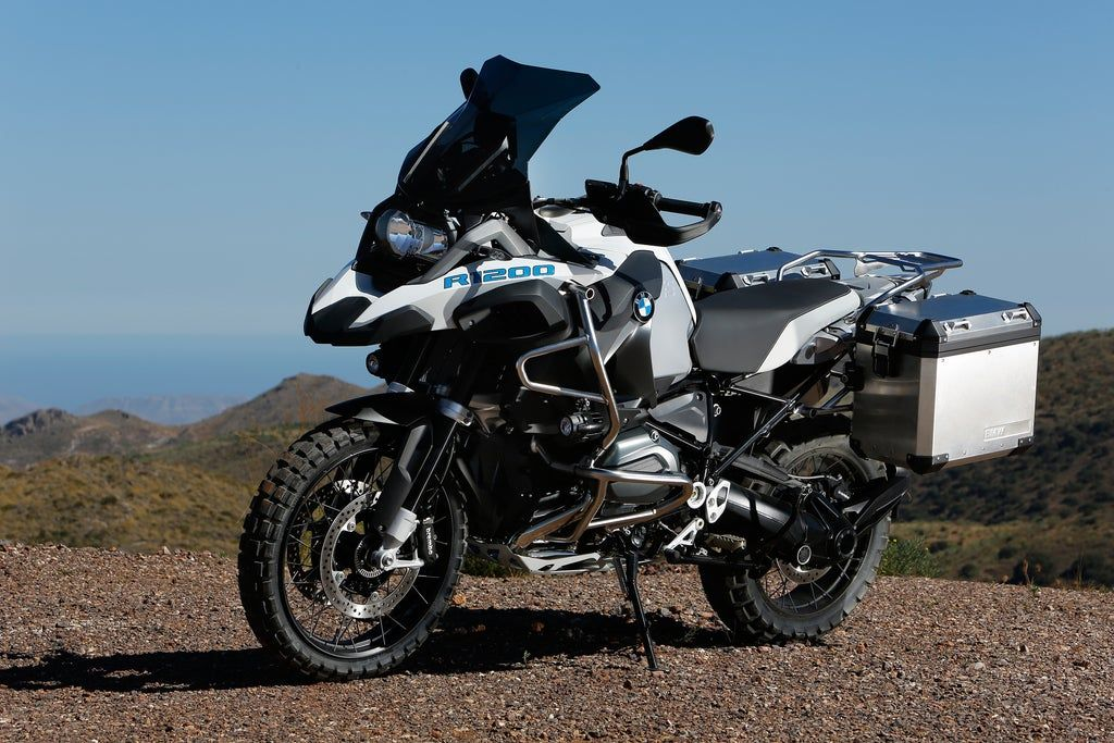 Bmw R1200 3750 X 2500 Motorcycleporn In 2020 Bmw Motorcycle Gs Adventure Motorcycling Bmw
