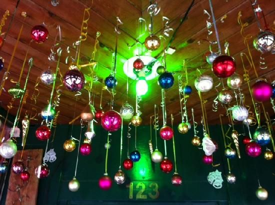 Christmas Hanging Ceiling Decorations Top Ten Most Unique Christmas Decor Items 2015  Christian .