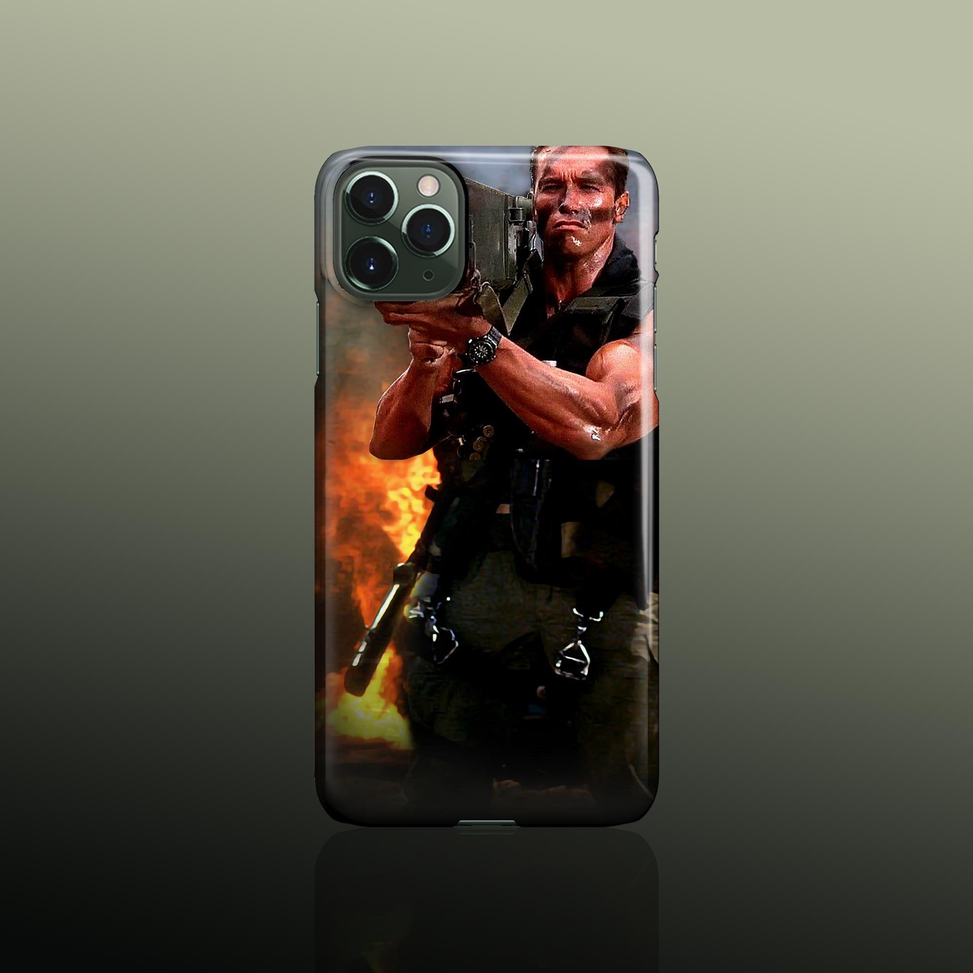Funny iphone 11 pro max case iphone 11 pro case iphone 11