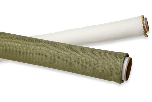 Wrapping-Paper Tube