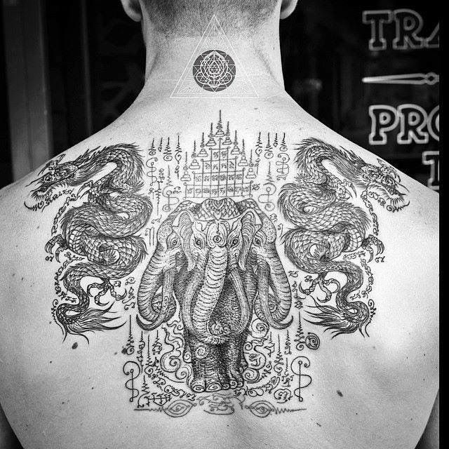 Pin By Darah On Religious And Cultural Arts Pinterest Tattoos