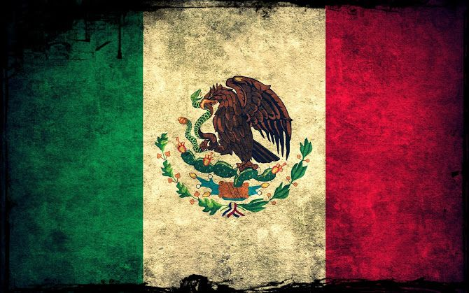 Resultado de imagen para 15 de septiembre mexico