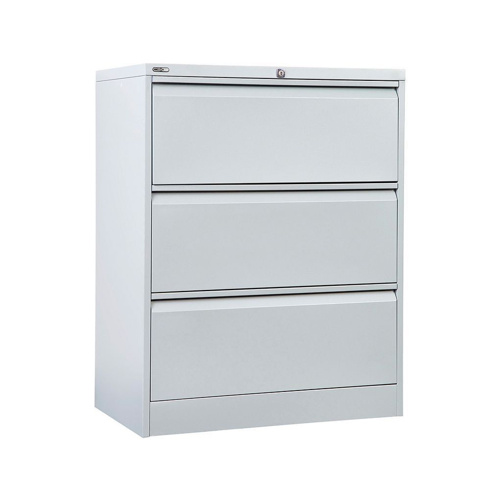 77+ Metal Lateral File Cabinets 4 Drawer   Kitchen Decorating Ideas Themes  Check More At