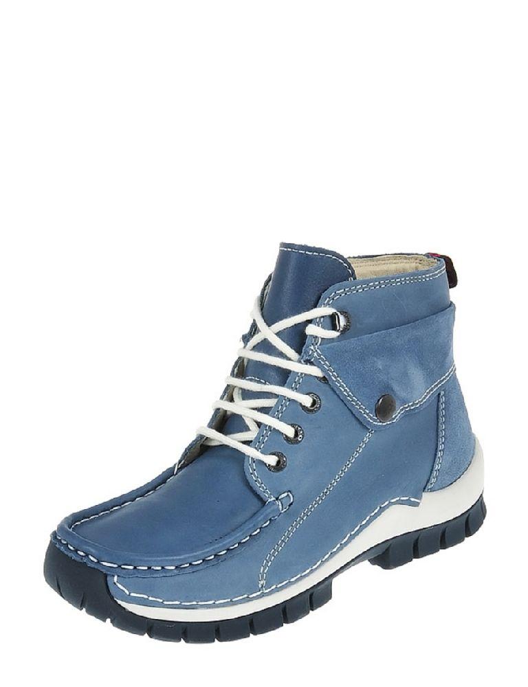 Dames Google Wolky Pinterest Zoeken Shoes Schoenen wUU5Eqa