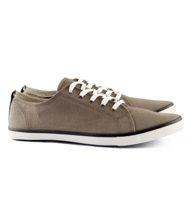 calzado-para-hombre-hm-primavera-verano-20136