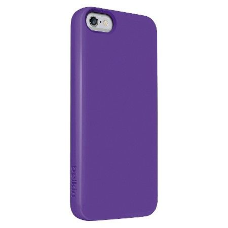iPhone 6/6S Case - Belkin Grip : Target | Iphone cases