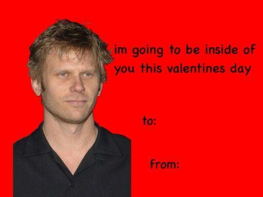 Filme lucifer valentine Lucifer Valentine