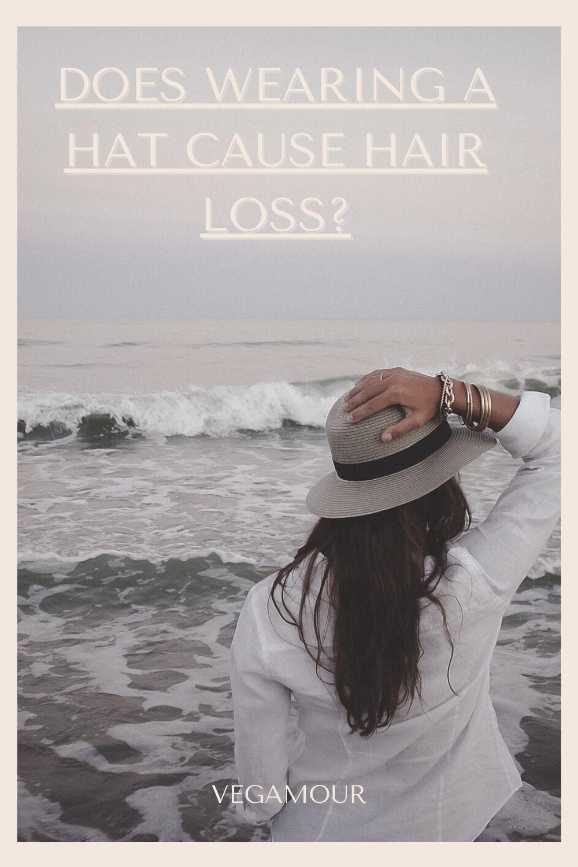 Pin On Hair Tips Ideas