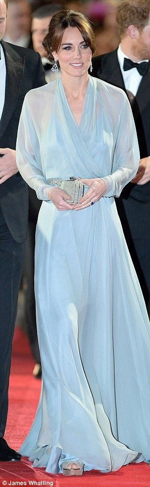 dailymail:  The Duchess of Cambridge will host a charity gala at Houghton Hall, home of the Marquess and Marchioness of Cholmondeley, in June 2016 in honor of her patronage, the East Anglia Children's Hospice (EACH); the £10,000 a head dinner will be held for 80 members of country high society.