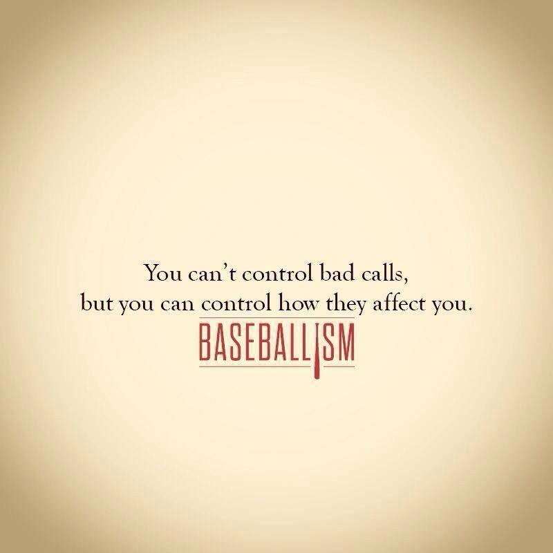 Photo of Baseballism on Twitter