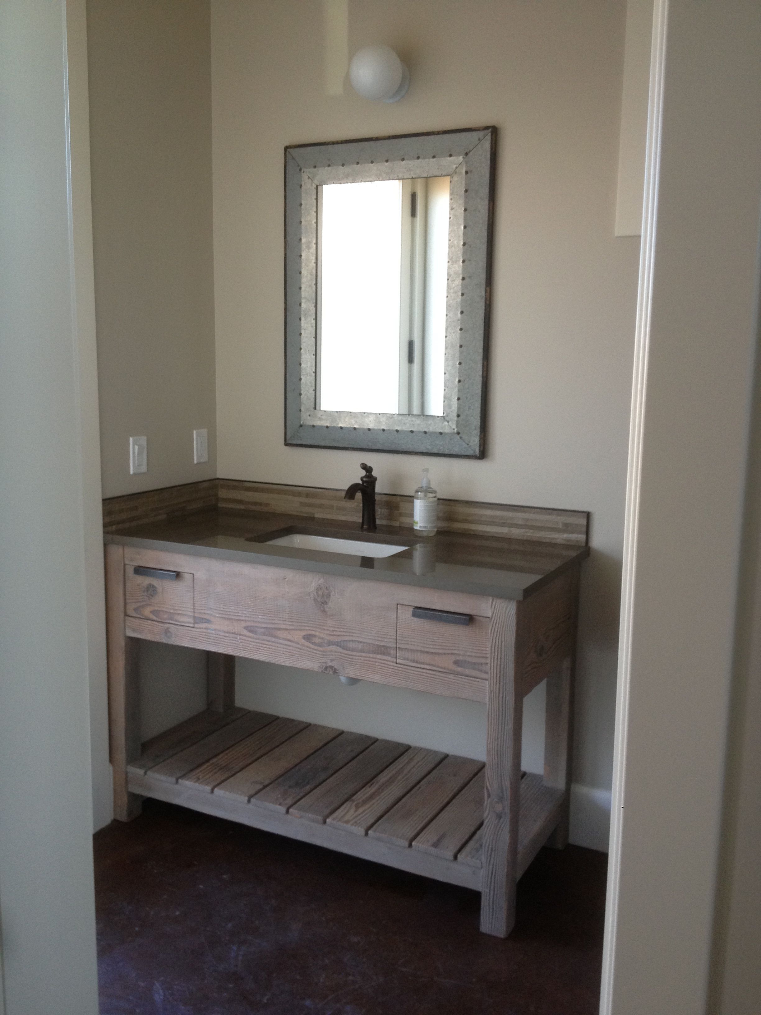 ideas vanities of free peachy lighting style attractive vanity farmhouse modern house bathroom a design functionality amazing home rustic