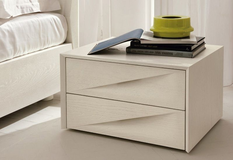 Best Nightstands Bedside Tables Night Tables Modern Bedroom 400 x 300