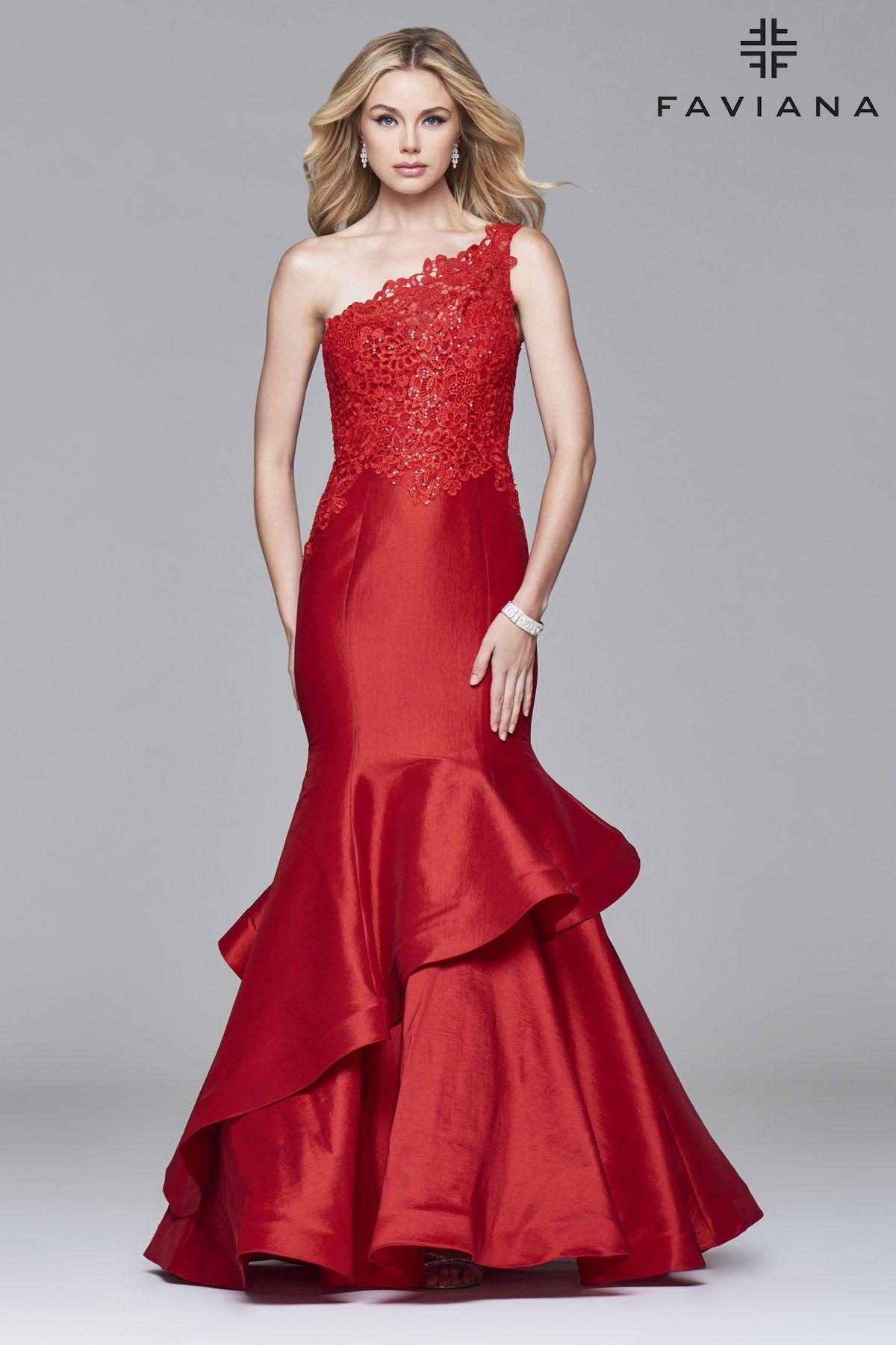 Pinterest pneyati prom dresses pinterest prom and prom