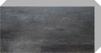 Selbstklebende PVCVinyl Fliese Für Wand Und Boden Bad Und Küche - Bodenbeläge pvc fliesen selbstklebend