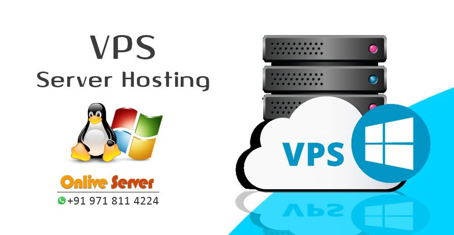 Buy best Switzerland VPS server hosting at cheap cost