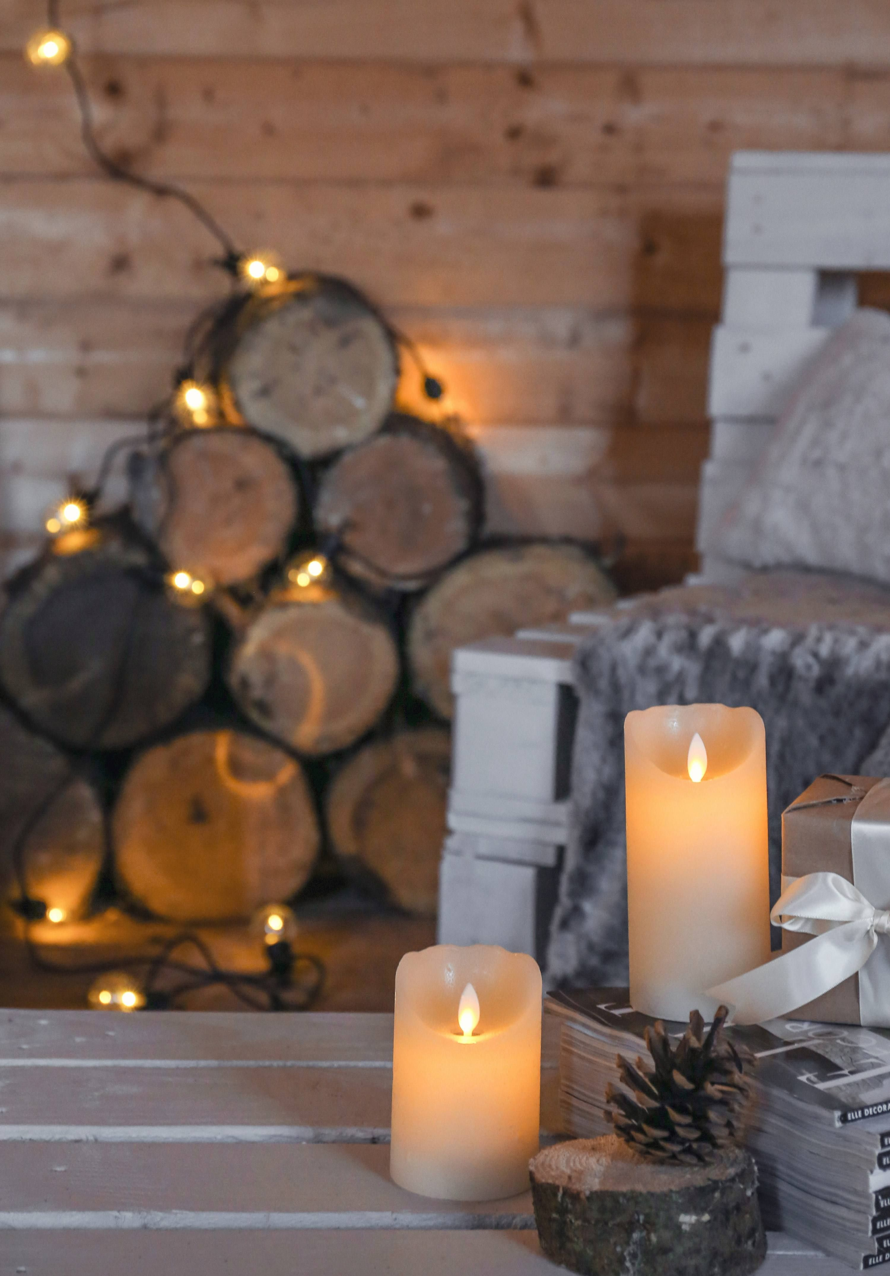 The Danish Art Of Hygge Is The Perfect Philosophy To Adopt