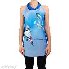 sukienka zmalowanego jedwabiu - Szukaj w Google