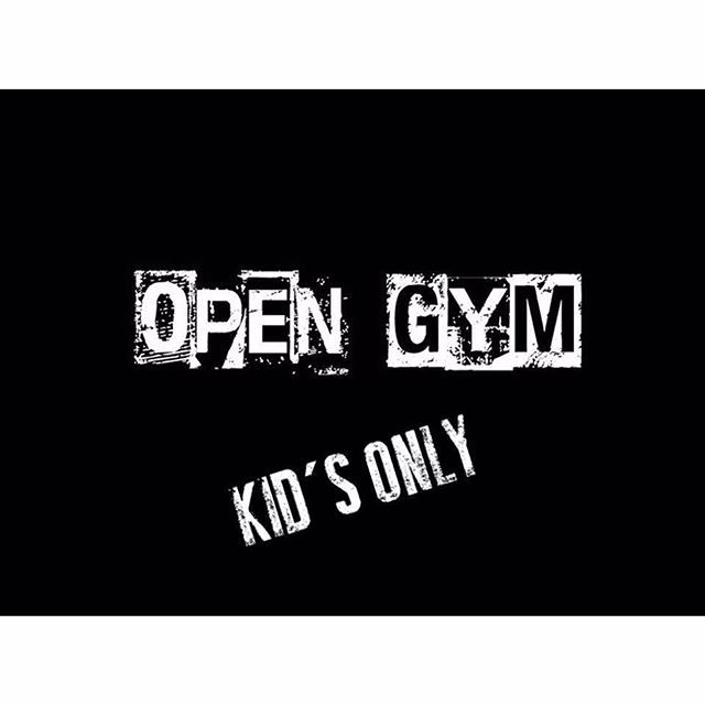 4s Ranch Photography Image Gallery Of 4s Ranch Ca Open Gym Rancho Penasquitos San Diego Kids