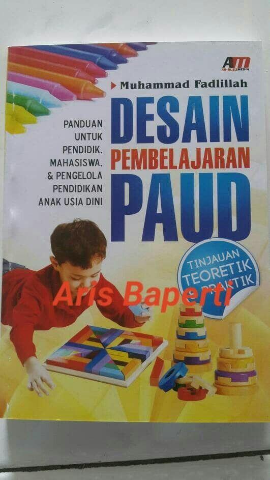 Pin Di Buku Dijual