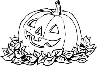 halloween pictures for kids to color 1 300x203