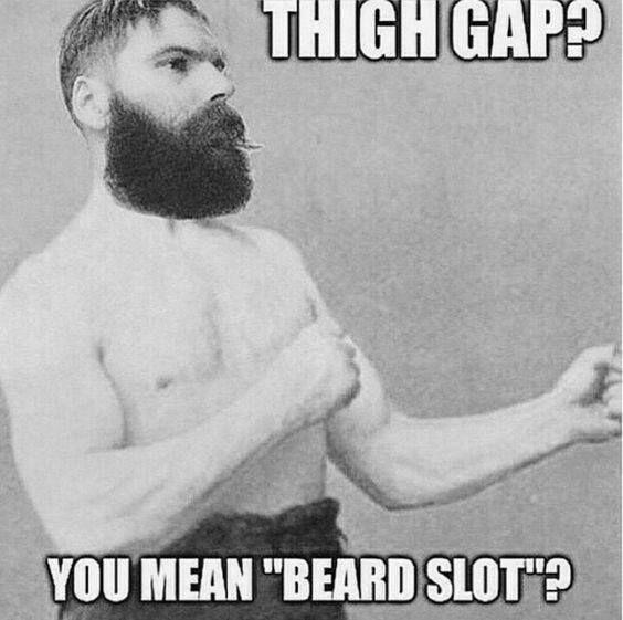 Top 60 Best Funny Beard Memes Bearded Humor And Quotes Funny Beard Memes Beard Memes Beard Quotes Funny
